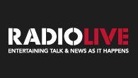 Radio live