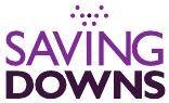 Saving downs test 2