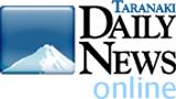 Taranaki Daily News down syndrome